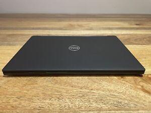 """Dell Latitude 5300 2-in-1 i5-8365U 1.60GHz 8GB 256GB 13.3"""" FHD Touch Win 10 Pro"""