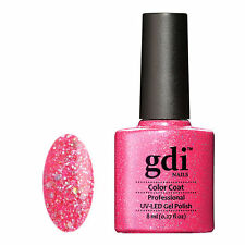 baf6d260ea Gel Nail Polish for sale | eBay