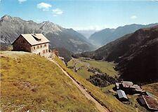 B33740 Alp Grum switzerland