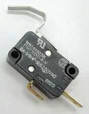 New Genuine Oem Ge Range Oven Switch Wb24X5235 Same Day Shipping