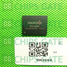 1PCS NEW RK3066 ROCKCHI D/C:1315+ BGA