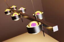 Design Lampe von Top Light Hängelampe LED Made in Germany Leuchte Pendelleuchte