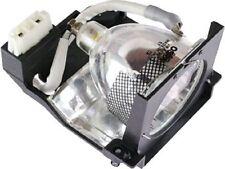 PLUS U2-1110, U2-1130, U2-X1130 Projector Lamp with Osram PVIP OEM bulb inside