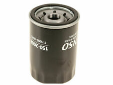 For 2006-2010 Pontiac G6 Oil Filter Denso 98693PB 2007 2008 2009 First Time Fit