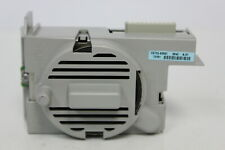 HP C6735-60001 FAX MODULE ASM OFFICEJET G85 G85XI G95 WITH WARRANTY