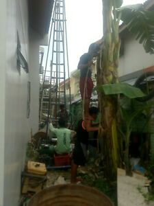 Home Service Deepwell Drilling 09368326693