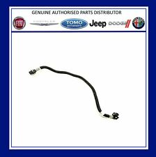 Genuine New Jeep Grand Cherokee 2.7 CRD 1999-2004 Fuel Lines Pipes K05080482AB