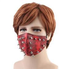 Maskerade Cool für Festival Oder Halloween Masquerade Maske - Rot