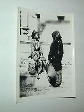 INDOCHINE TONKIN  ASIE LAO KAY photo photographie  18x13 cm