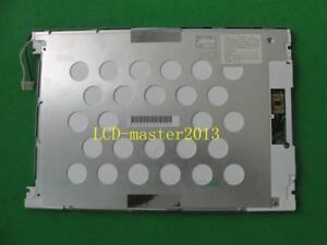"NL6448AC32-01 NL6448AC32-03 Original 10.1"" LCD Screen for Industrial by NEC"