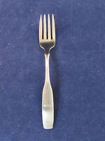 Oneida Stainless Flatware PAUL REVERE Salad Fork USA