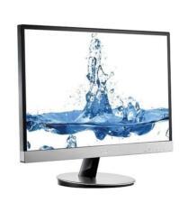 AOC Computer-Monitore mit IPS Anzeigetechnologie