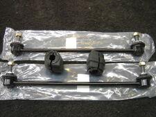 Peugeot 206 1.1 1.4 1.6 1.9 D Hdi 1998-04 Anti Roll Bar Bush Anti Roll Bar Link
