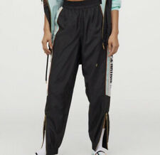 Pe Nation H&m Trousers Medium