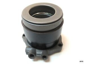 Hydraulic Release Bearing Fits Ford New Holland 47134440 81864436 82005471
