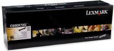 Lexmark GENUINE/ORIGINAL Photoconductor Unit C930X72G C930/X940/X945 Printer NEW