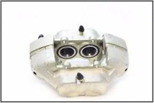 LAND ROVER DISCOVERY 1 RANGE ROVER CLASSIC FRONT BRAKE CALIPER LEFT LH RTC6777