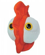 Giant Microbes Chicken Pox Varicella-Zoster Virus Brand New Educational Plush !