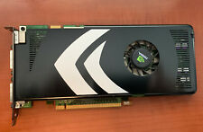 Nvidia Corp Graphics Card F393 180-10393-0000-A01 0CP187 Super Fast Shipping!