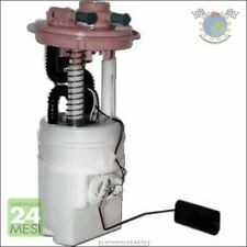 Pompa carburante Meat Benzina SMART FORTWO #7h