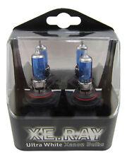 ORIGINAL xe.ray Hb4 Xenon Gas que han sido Llenados bombillas super blanca azul