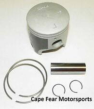 Yamaha 1200 WSM PLATINUM Powervalve Piston Kit GP1200R XL1200 XLT1200 010-829PK