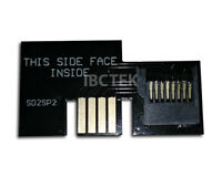 SD2SP2 microSD Card Adapter for GameCube Serial Port 2