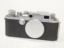 Canon IVSB 35mm Rangefinder Camera Body. Stock No u11382