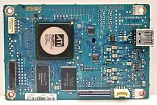 Sony KDL-40V2500 QSF Mount Board A-1219-286-A (A1203659A)