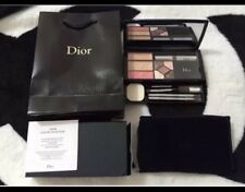 Dior All-In-One Makeup Palette