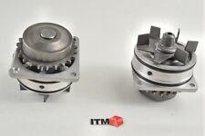Water Pump fits Nissan & Infiniti 3.0 & 3.5  I30 - QX4 - Maxima & Pathfinder