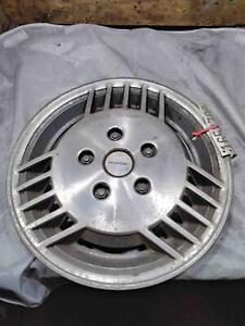 Wheel Cover PONTIAC 6000 86 87 88