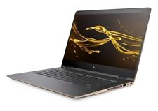 "HP Spectre X360 15-BL108CA 15.6"" i7-8500U 1.8GHz 16GB 512GB Touchscreen Notebook"