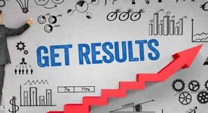 NEW FORMULA! Increase your Google Ranking - Get Results without suffering!