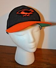 VTG MLB Major League Baseball Authentic Cooperstown BB Cap Size 7 1/4  NM