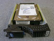 """Sun MAW3300FE CA06699-B45600EC 300GB 10000RPM 3.5"""" Fibre Channel Hard Drive"""