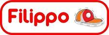 Kit 40 Etichette adesive e termoadesive personalizzate Scuola, Asilo, Nomi Bimbi