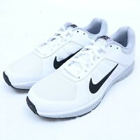 Nike Dart 12 Athletic Running Shoes Size 11.5 831532-100