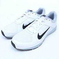 Nike Dart 12 Athletic Running Shoes Size 11.5 831532-100