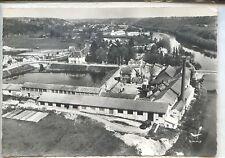 CP 24 Dordogne - Couze et Saint-Front - Port de Couze