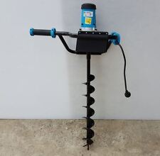 Post Hole Digger Electric 100 MM