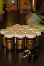 6x Sugarflair Pastenfarbe PROBEPACK Lebensmittelfarbe Softgel Fondant