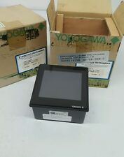 YOKOGAWA HYBRID METER DIGITAL DISPLAY 2302-1-2-V01-2 24VDC (Qty 1)
