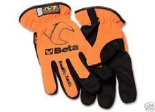 Beta herramientas Racing trabajo mecánica guantes 9574o Mediano
