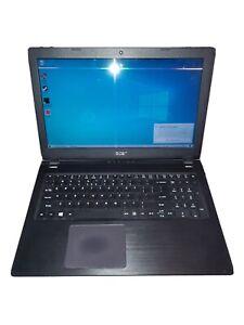 Acer Aspire 3 (A315-21) AMD A9-9420 w/ 6GB RAM & 500GB SSHD - Windows 10 (20H2)