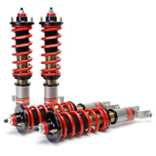 Skunk2 Pro-S2 Coilover Kit for Acura Integra 90-93 GS/LS/RS/GS-R 541-05-4717