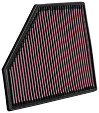 K&N Replacement Air Filter BMW 4 Series (F32 / 33 / 36 / 82) 420i (2016 > 2017)