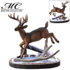"""Knife Display Stand 