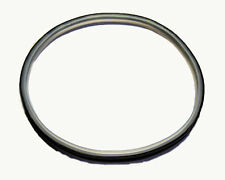 Cover gasket Gasket for Lid suitable for Thermomix TM31 Vorwerk NEW