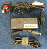 Lenovo ThinkPad 45N0321 45N0322 Laptop AC Power Adapter 65W 20V 3.25A